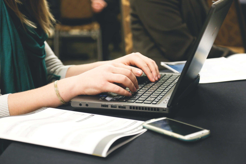 新人プログラマー必見!プログラミングのスキルアップができる勉強術を公開!