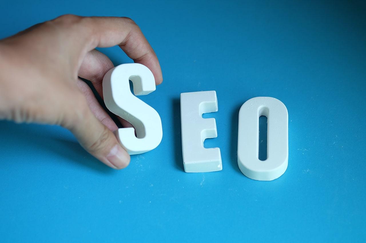 ランディングページをSEO対策して自然検索で上位表示する方法