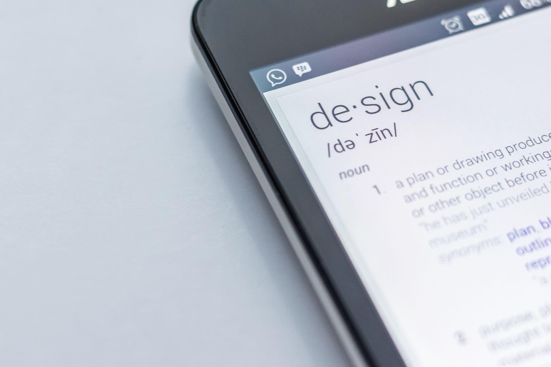 Webデザインで多い失敗は何か?デザインづくりに必要なスキルも紹介!