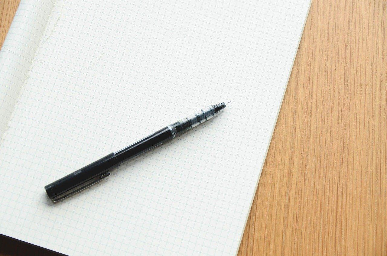 放送作家の履歴書には何を書く?面接でのポイントも紹介!