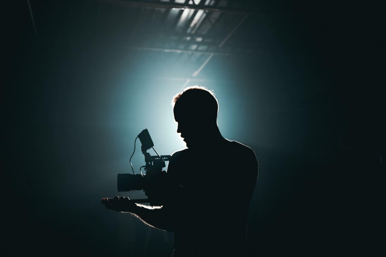映像作家になるにはどのような方法がある?必要な資格やスキルも紹介!