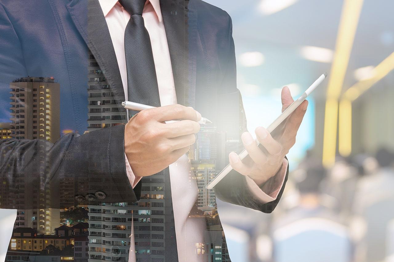 ビジネスにおける独学力とは?ビジネス独学力を高める3つの方法