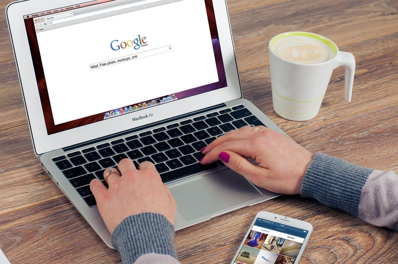 クラウドソーシングで稼ごう!利点や選び方、おすすめ大手サイトをご紹介