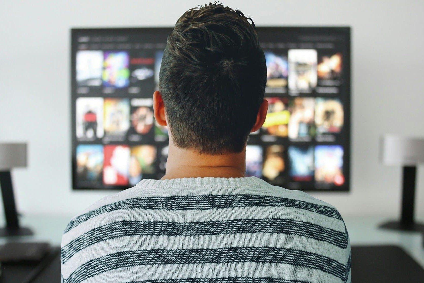 VODサービスってどう違うの?各配信サービスの特徴を徹底比較!