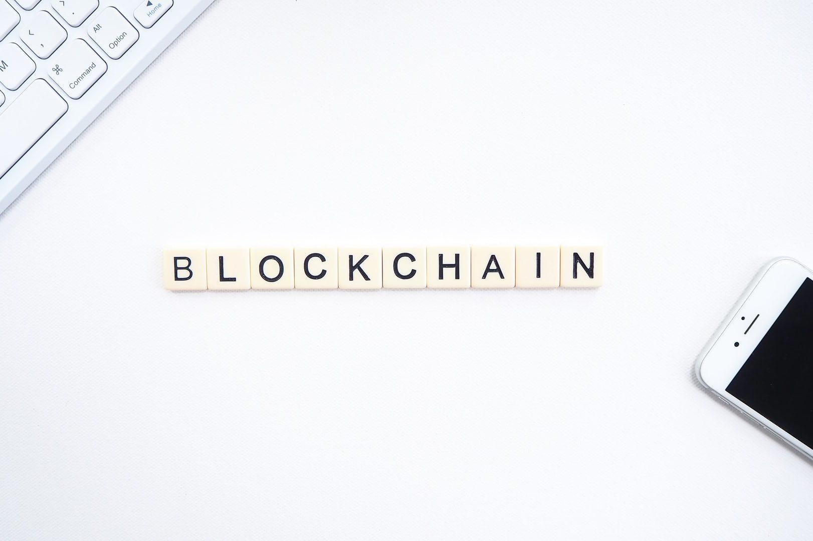 ブロックチェーンの活用サービスを紹介!独自通貨など事例6選