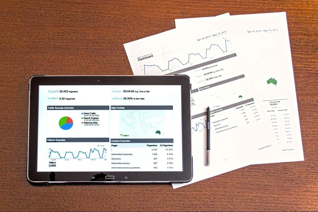 ビッグデータを分析する専門家データサイエンティストの概要を解説!