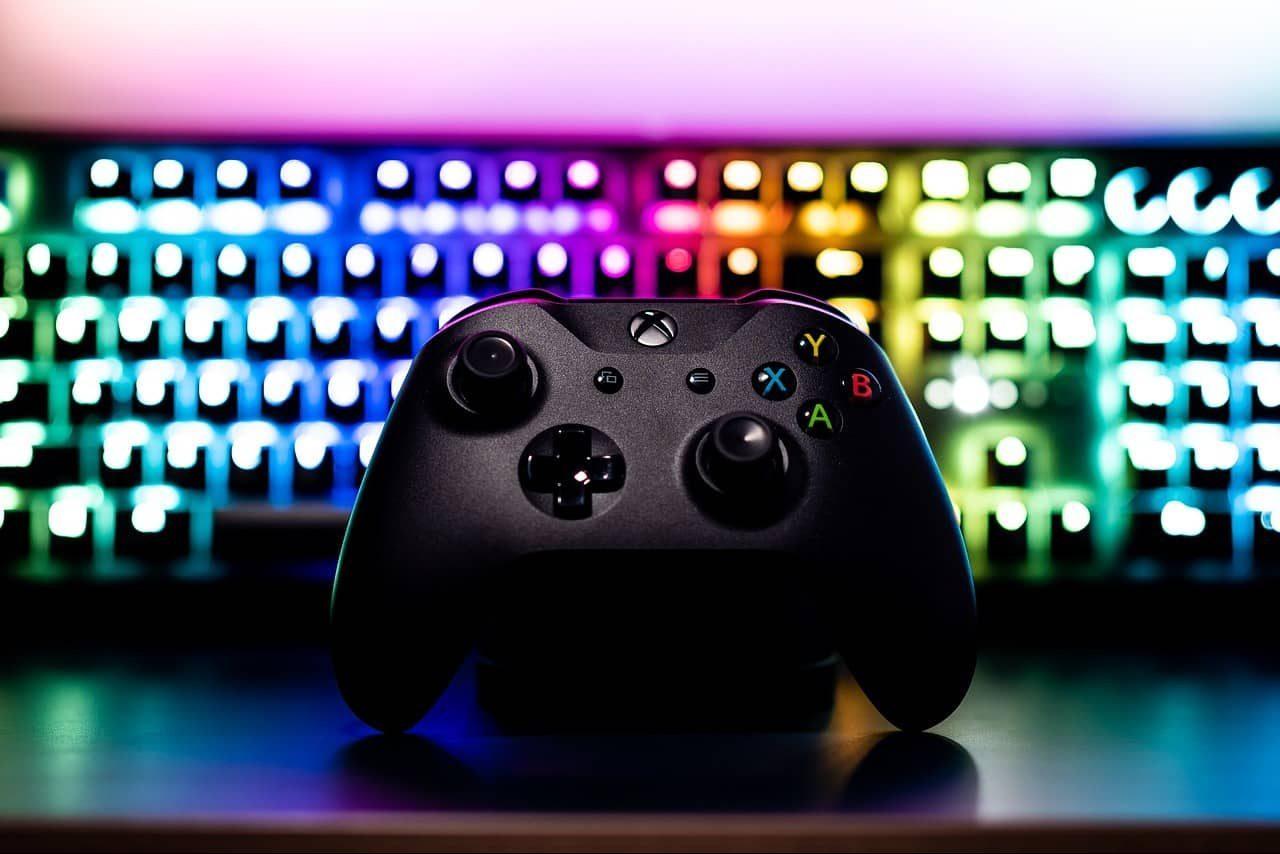 ゲーム制作を統括するゲームプロデューサーとは?必要資格など一挙に紹介!