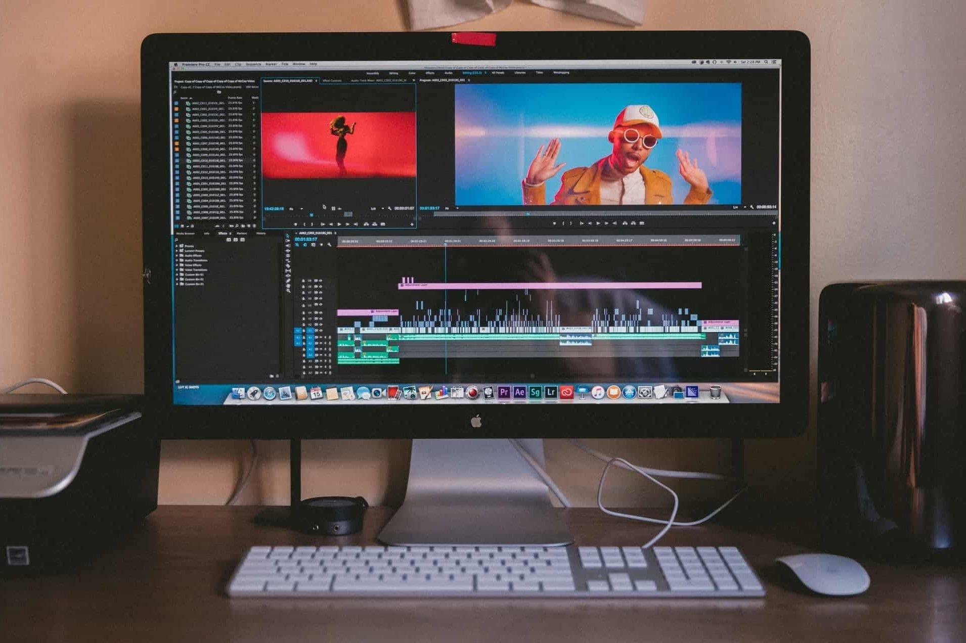 オンライン動画スクールのおすすめ5選!料金&基本情報をまとめてご紹介
