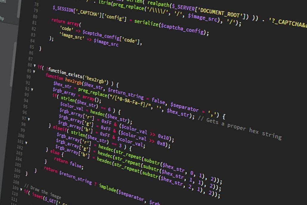 ノーコード開発とは?メリット・デメリットや開発時のポイントも解説