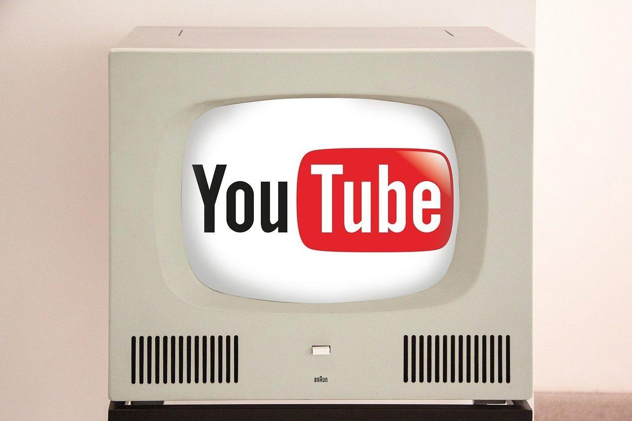 YouTubeモデレーターとは?モデレーターの設定方法など詳しく解説